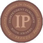 IP-bronze