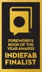 indiefab-finalist